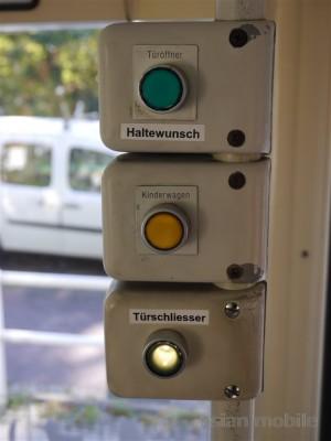 Friedrichshagen015