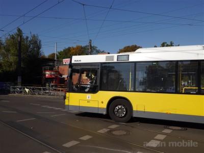 Friedrichshagen022