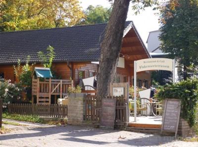 Rahnsdorf013