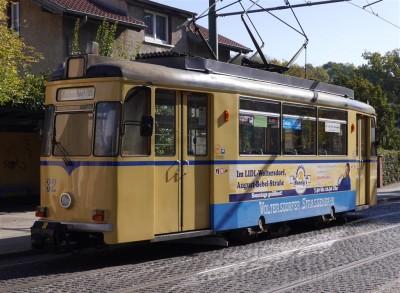 Rahnsdorf016