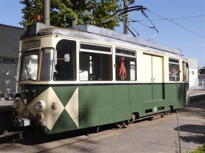 Rahnsdorf019