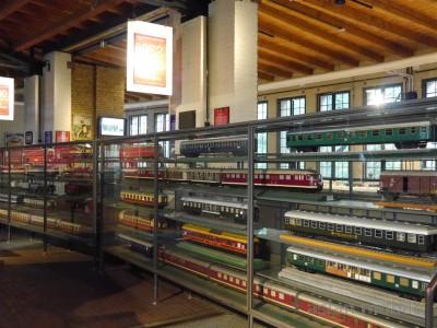 berlin-museum311