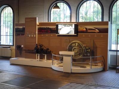 berlin-museum352