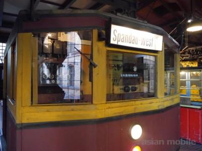 berlin-museum373