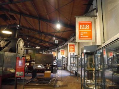 berlin-museum379