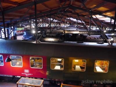 berlin-museum382
