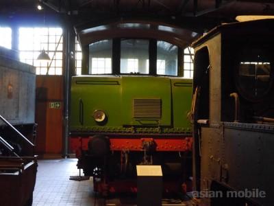 berlin-museum386