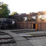 berlin-museum391