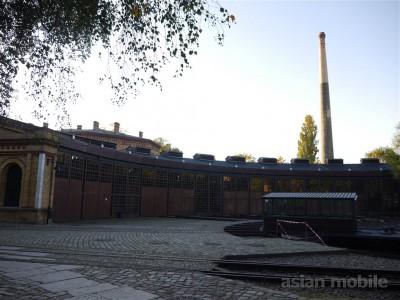 berlin-museum393