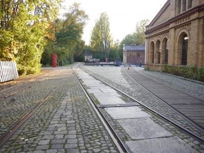 berlin-museum394