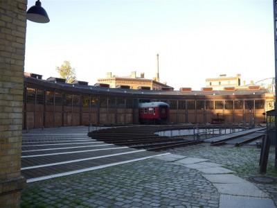 berlin-museum401