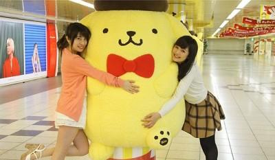 pn_shinjuku_1