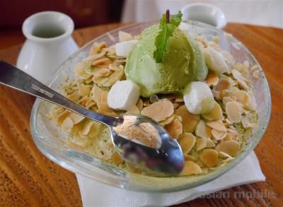 vietnam-sweets011