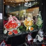 vietnam-sweets016