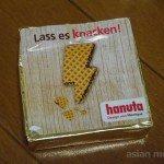 berlin-snack14