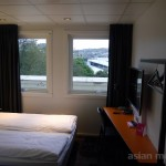 norway-oslo-hotel06