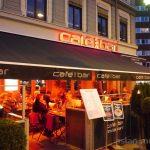norway-oslo-restaurant10