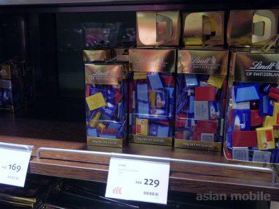 norway-oslo-price25