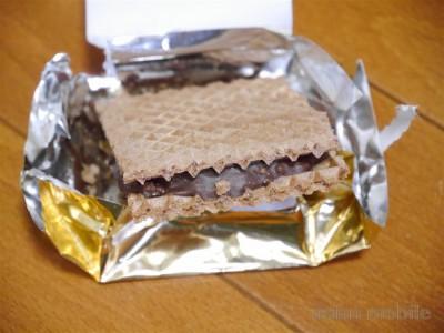 berlin-snack17