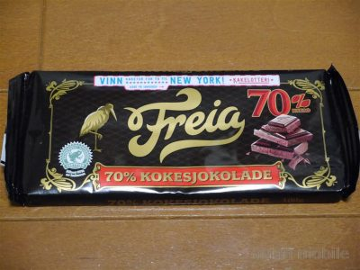 norway-food015