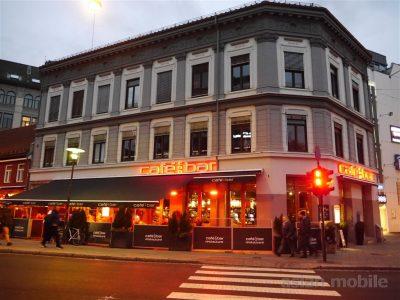 norway-oslo-restaurant07