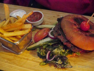 norway-oslo-restaurant20