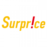 surprice-logo