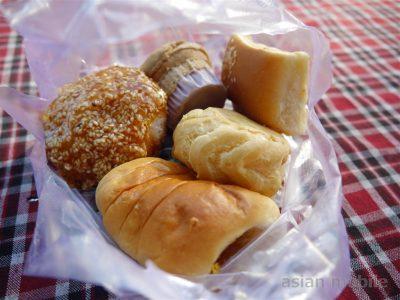hochiminh-bread008