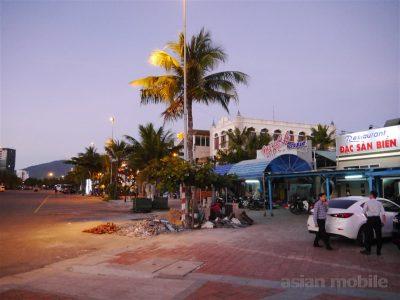 vietnam-seafood001