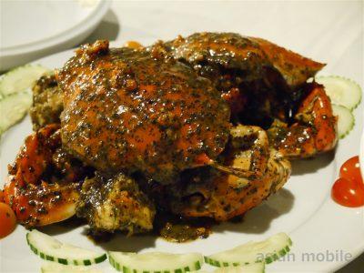 vietnam-seafood013