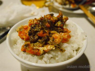 vietnam-seafood016