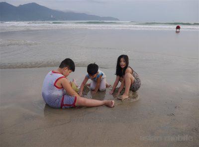 vietnam-da-nang011