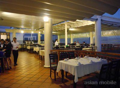 vietnam-seafood006
