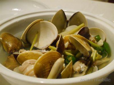 vietnam-seafood012