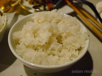 vietnam-seafood015