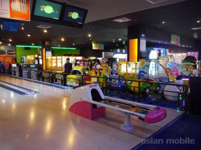 vietnam-bowling065