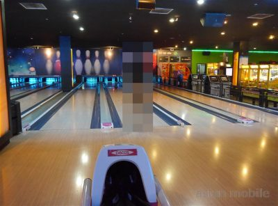vietnam-bowling061