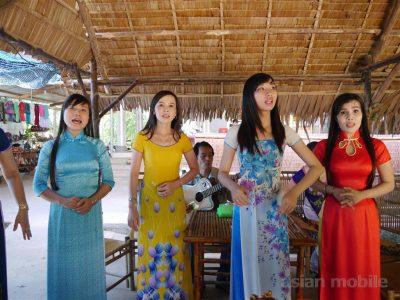 vietnam-mytho006