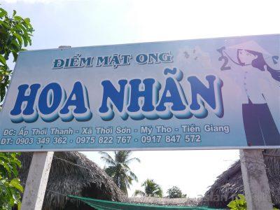 vietnam-mytho016