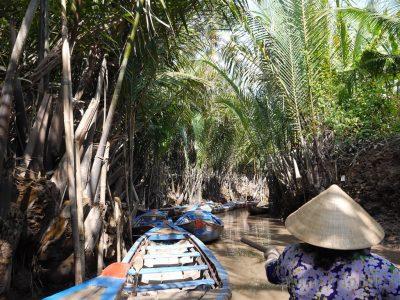 vietnam-mytho038