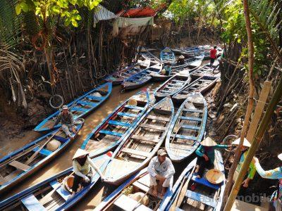 vietnam-mytho042
