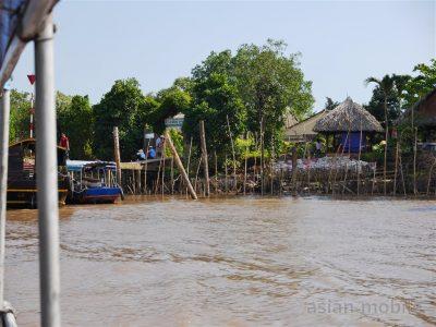 vietnam-mytho083