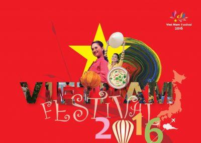 vietnamfestival2016
