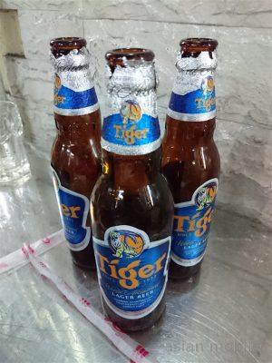 vietnam016