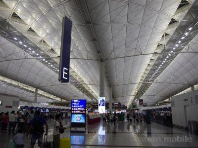 hongkong016