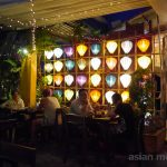 vietnam-secret-garden-009