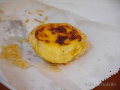 hongkong-eggtart-013