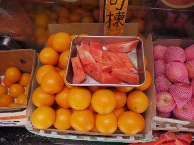 hongkong-juice-004