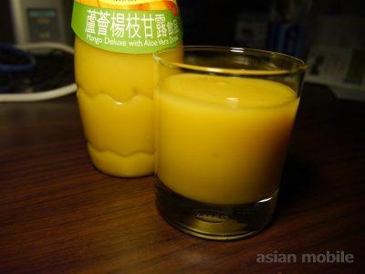 hongkong-juice-009