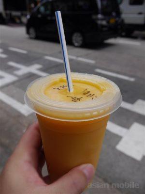hongkong-juice-015